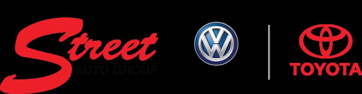 new-street-auto-group-long-logo-vw-toyota-3