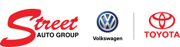 new-street-auto-group-long-logo-vw-toyota-3
