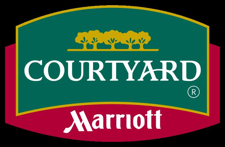 Marriott_Courtyard_Logo