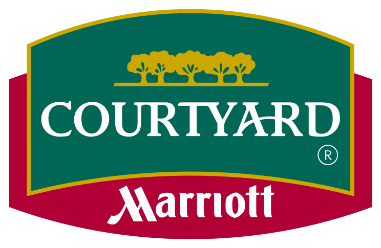 Marriott_Courtyard_Logo