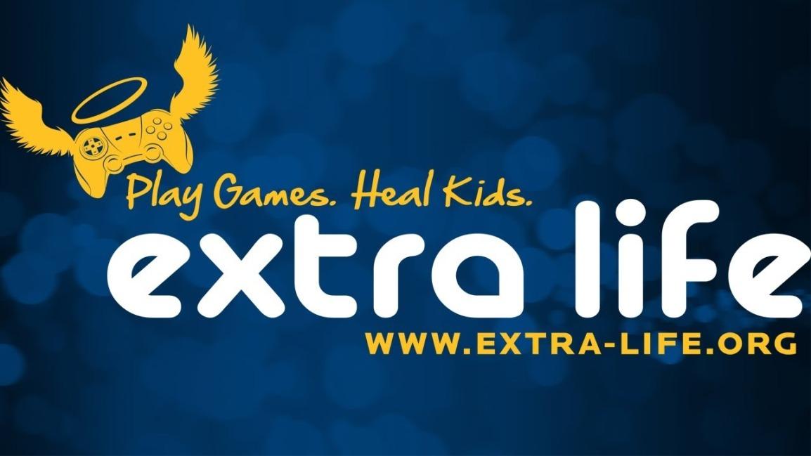 extra-lifejpg-9073e7_1280w