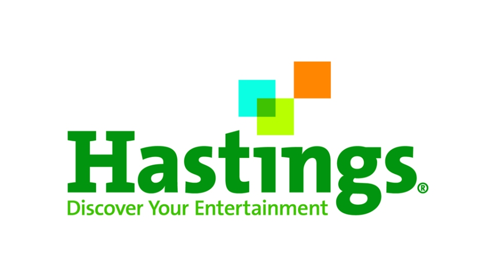 Hastings-RGB