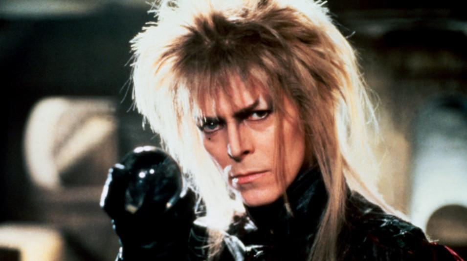 1986labyrinthbowielucasfilm.hero_