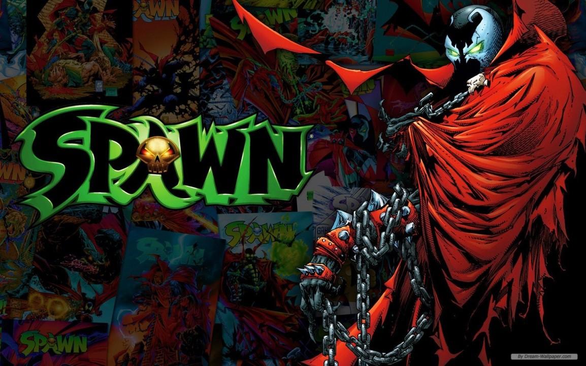 spawn (4)