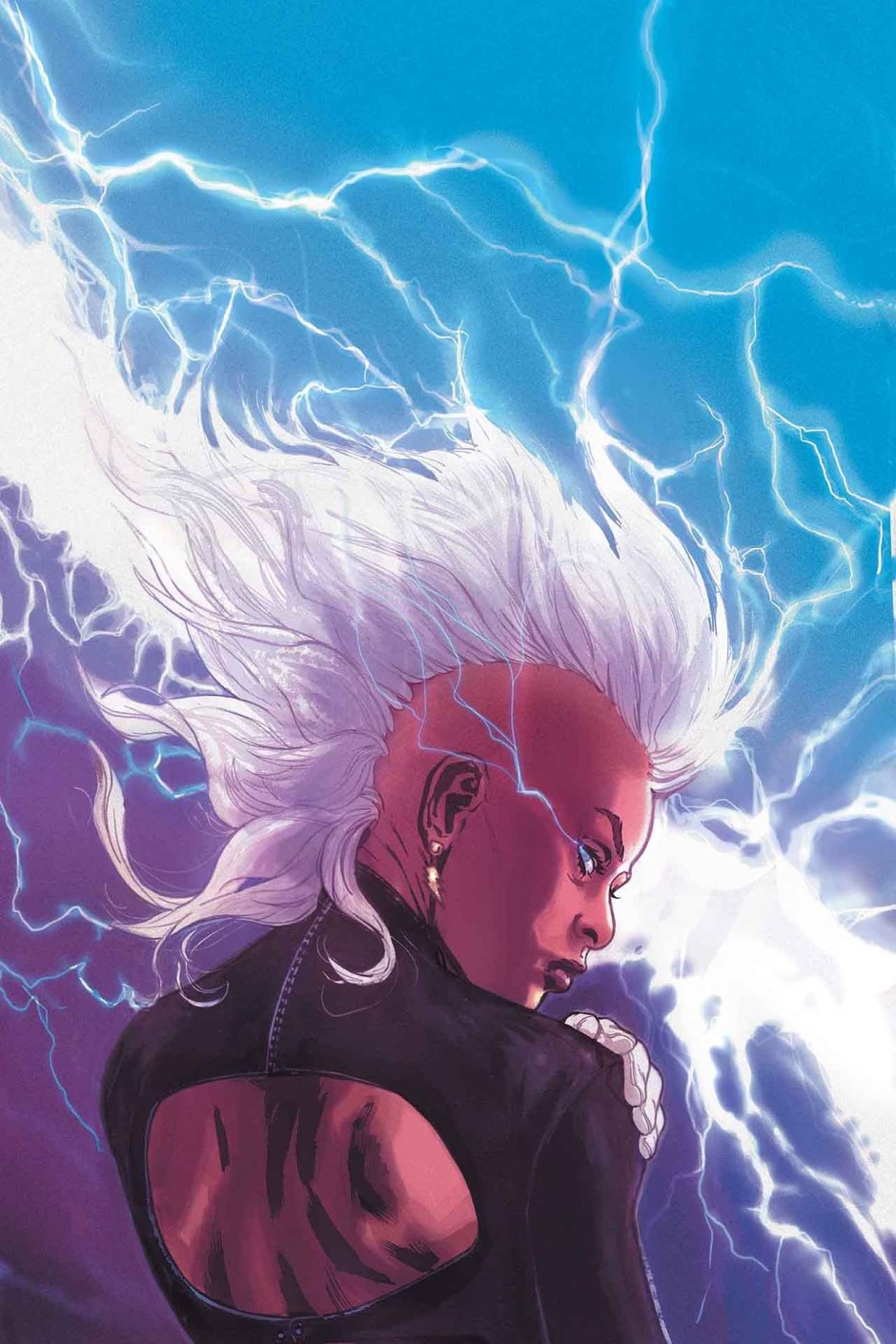 Storm_1_Ibanez_Cover[1]