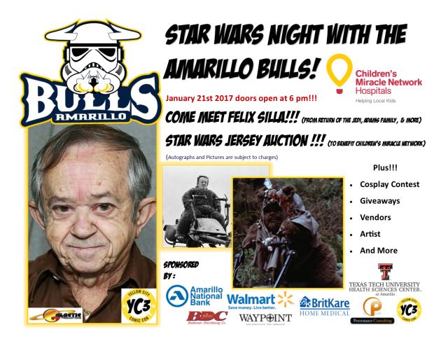 Bulls night.png