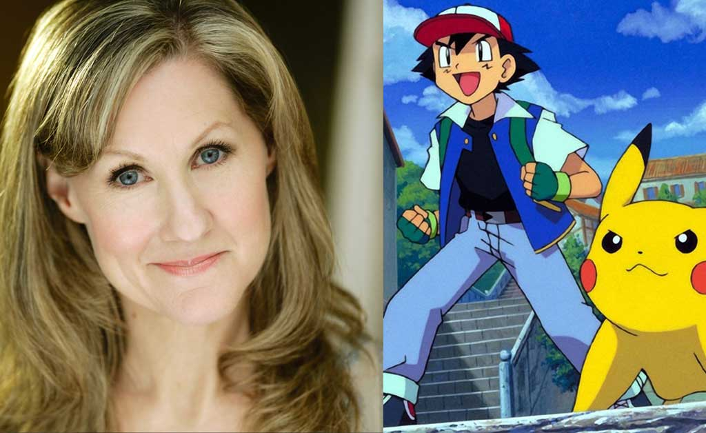 veronica taylor behind the voice actorsveronica taylor actress, veronica taylor, veronica taylor facebook, veronica taylor model, veronica taylor voice actor, veronica taylor pokemon, veronica taylor anu, veronica taylor imdb, veronica taylor net worth, veronica taylor ash ketchum, veronica taylor twitter, veronica taylor ash voice, veronica taylor escort, veronica taylor behind the voice actors, veronica taylor realtor, veronica taylor sailor moon, veronica taylor daughter, veronica taylor interview, veronica taylor vs sarah natochenny, veronica taylor euronext