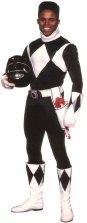 Black-Ranger-Power-Rangers-Zack-Taylor-b