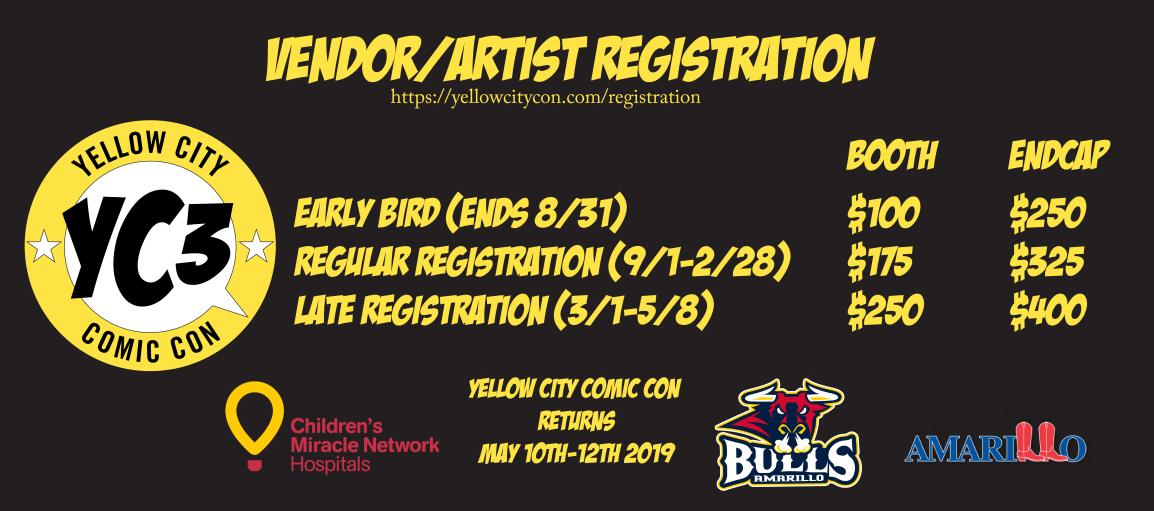 Registration2019