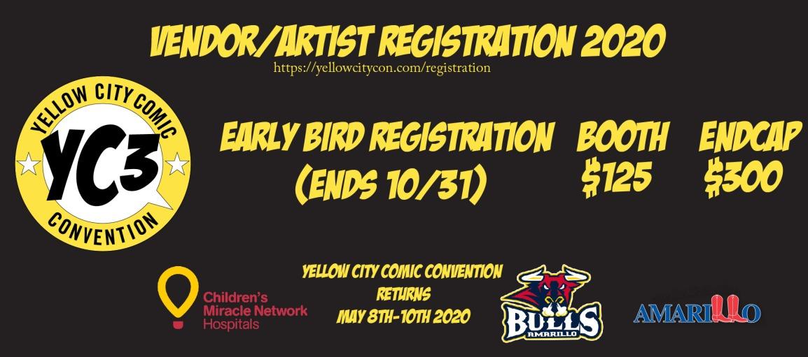 EarlyRegistration2020